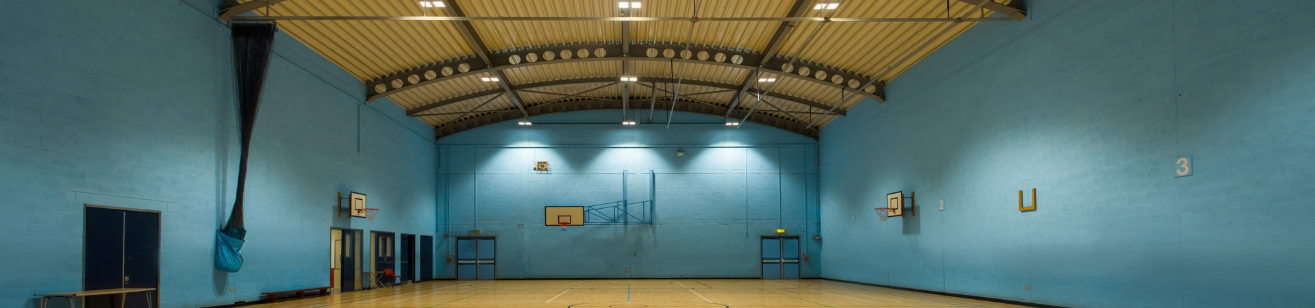 The Abbey School, Faversham, Kent
