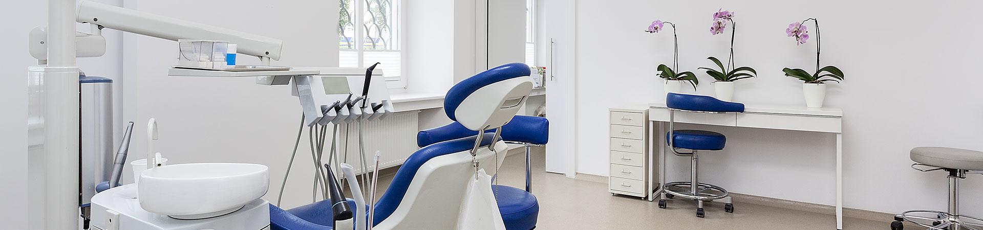 Young Dentist Academy, Birmingham