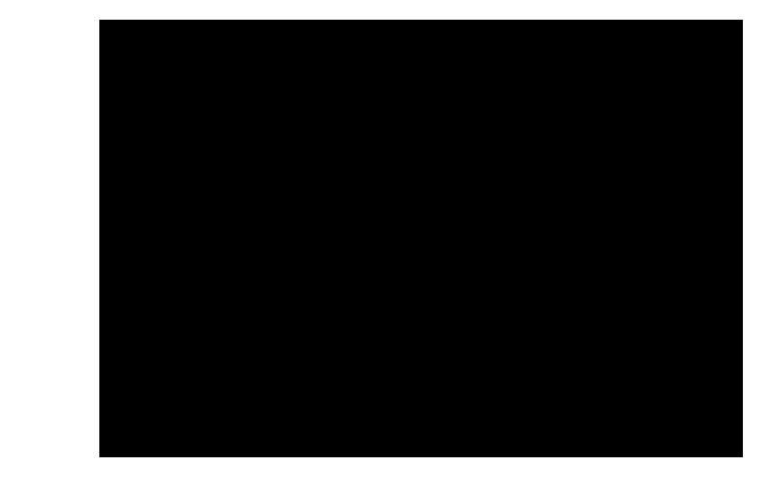 SIGNUM CORNER  line drawing