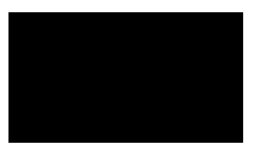 SIGNUM  line drawing