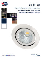 2020-i3 product leaflet cover image
