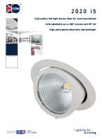 2020-i5 product leaflet cover image
