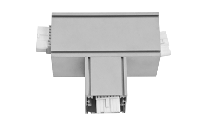 SOLO CONNECTION solo t-connector accessory photograph