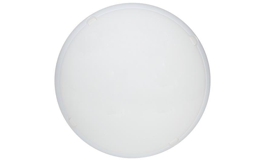 DELTA Circular bulkhead product photograph