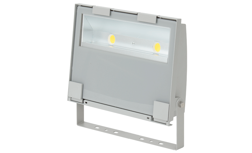EXPLORER PRO EXPPRO220NW floodlight product photograph
