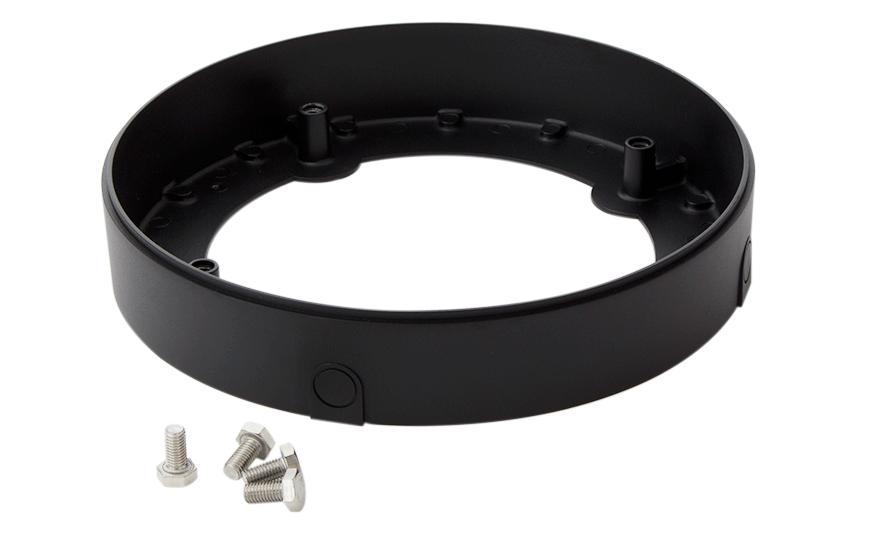 HURRICANE HALO COLLAR accessory photograph