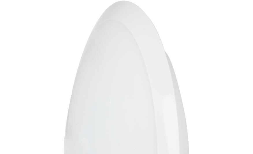 LUNAR High performance LED bulkhead product photograph