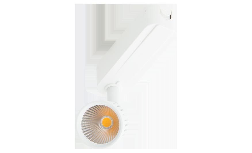 Mini Spot LED module