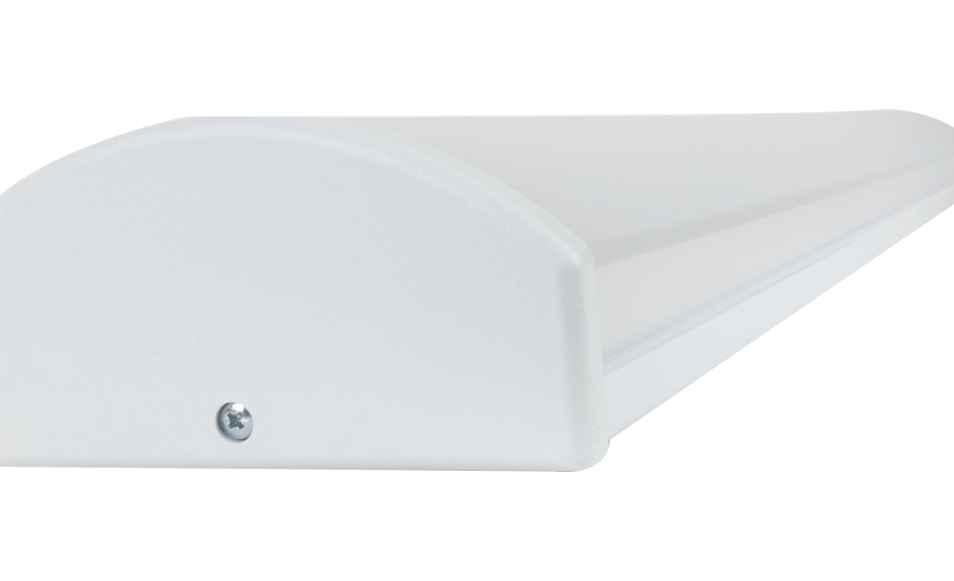 PRIMA Surface Module - opal product photograph