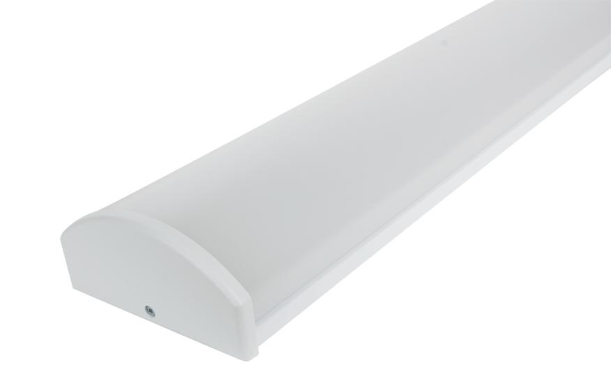 PRIMA LED (OPAL) Surface Module - opal product photograph