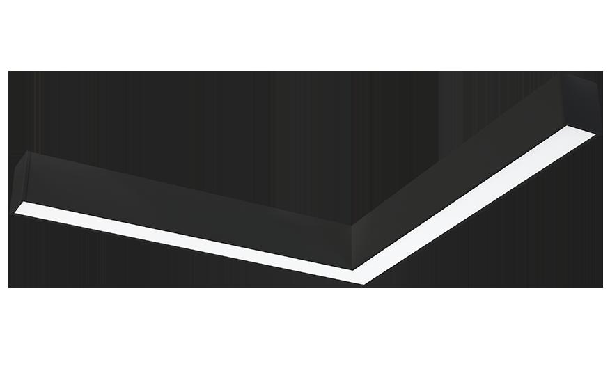 SIGNUM CORNER  product photograph