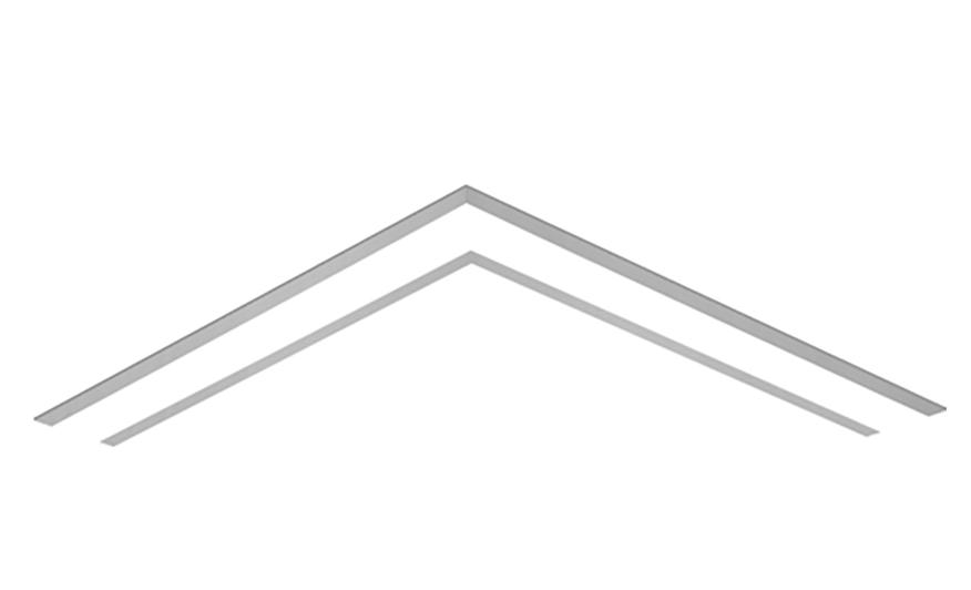 SIGNUM CORNER R accessory photograph