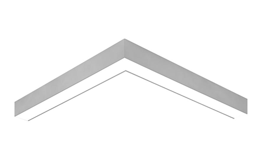 SIGNUM CORNER accessory photograph