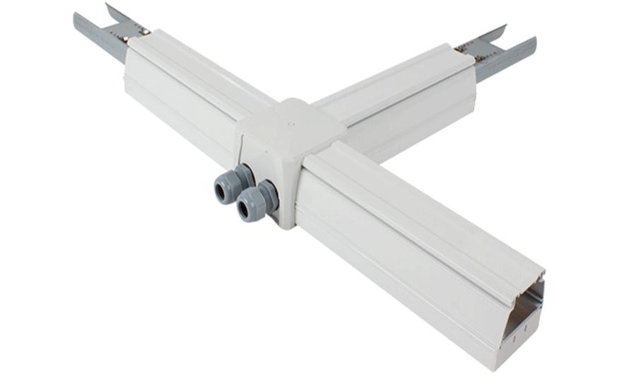 I LINE CONNECTORS t-node-a-power-connector accessory photograph