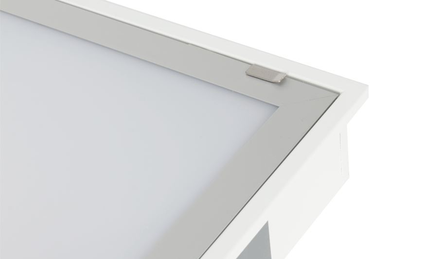TX LED Close product photograph