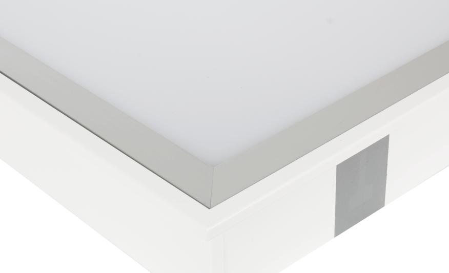 TX LED Corner product photograph